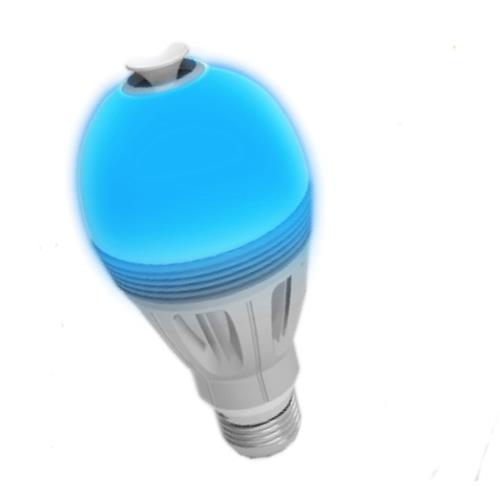 Ampoule awox aromalight