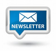 Newsletter technozerrifi