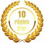 Regle d or